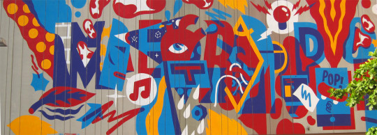 BGC_mural4