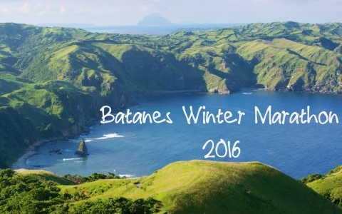 Batanes-Winter-Marathon-2015-cover-2