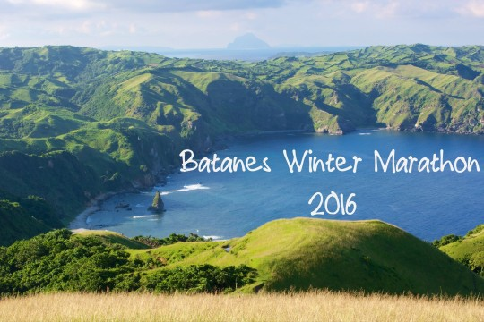 Batanes-Winter-Marathon-2015-cover