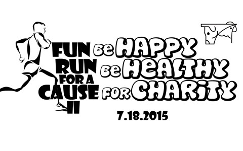 Be-Happy-Be-Healthy-For-Charity-Cover