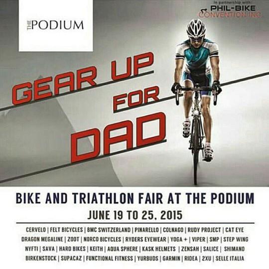 Bike-Tri-Fair-Podium-2015