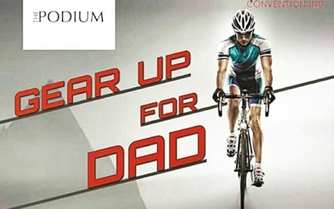 Bike-Tri-Fair-Podium-2015-cover