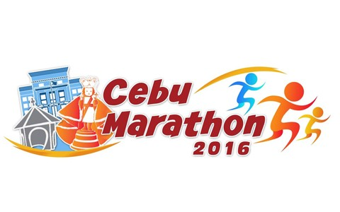 Cebu Marathon 2016 Cover