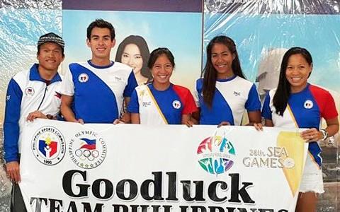 Claire-Adorna-philippine-triathlon-team-sea-games-gold-2v-cover