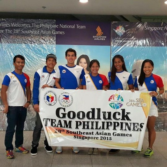 Claire-Adorna-philippine-triathlon-team-sea-games-gold