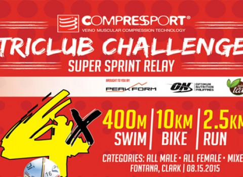 Compressport-Triclub-Challenge-Super-Sprint-Relay-Cover