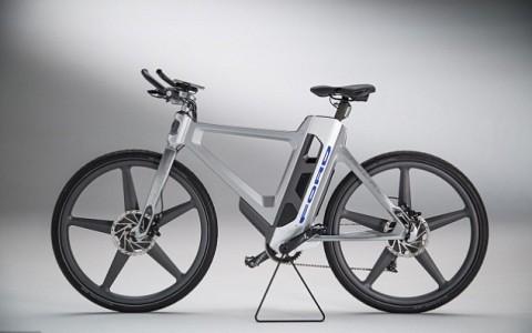 Ford-Bike-Modo-Flex-1