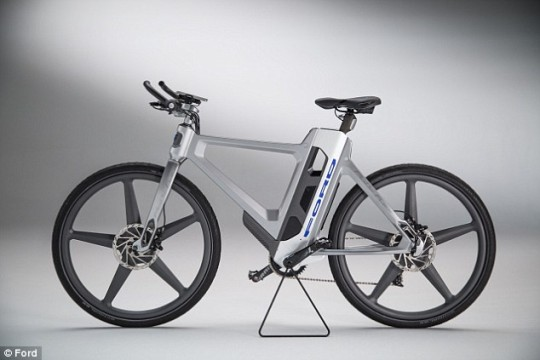 Ford-Bike-Modo-Flex-1