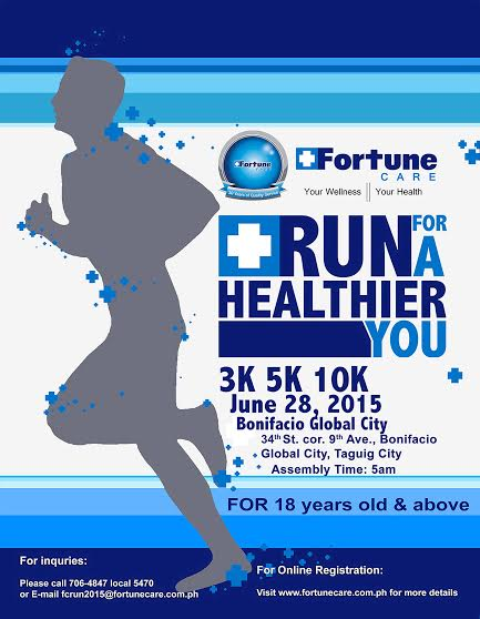 Fortune-Care-Run-For-A-Healthier-You-2015-Poster