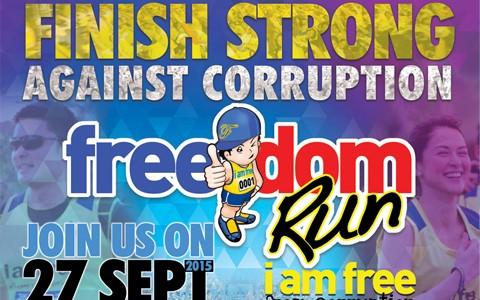 Freedom-Run-Cover-2015