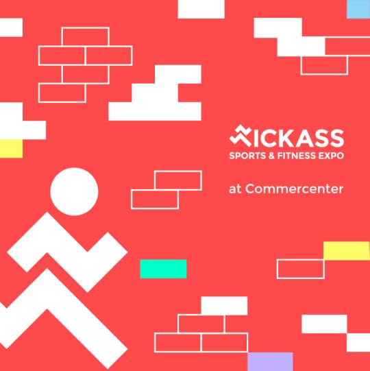 KickAss-Manila-2015-Sports-Fitness-Expo-2