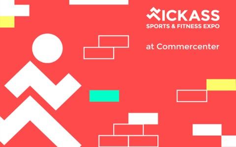 KickAss-Manila-2015-Sports-Fitness-Expo-cover