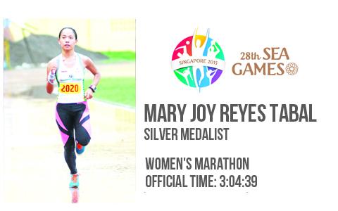 Mary-Joy-Reyes-Tabal-Silver-Sea-Games