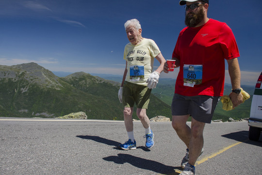 Mountain-Race-95-yo-photo