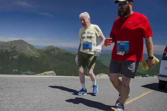 Mountain-Race-95-yo-photo