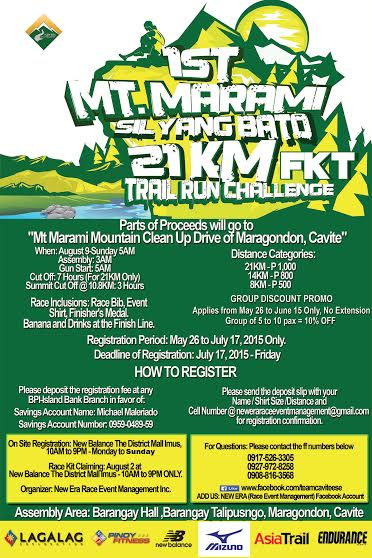 Mt-Marami-21K-Challenge-Poster