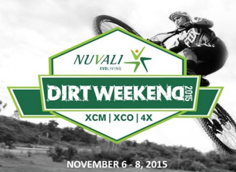 Nuvali-Dirt-Weekend-2015-Cover