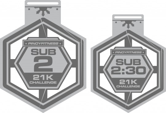 PF-21K-Challenge-Medals (Without Blue)