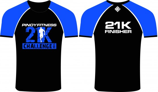 PF_21K_Challenge_Finisher_Shirt