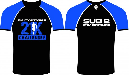 PF_21K_Challenge_Finisher_Shirt_Sub_2