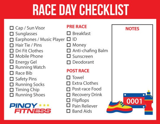 PF_Race_Day-Checklist