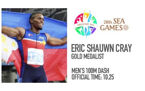 Shauwn_Cray_100m-Dash-Win-cover