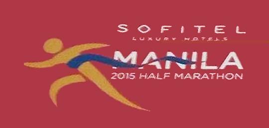 Sofitel-Half-Marathon-2015-poster