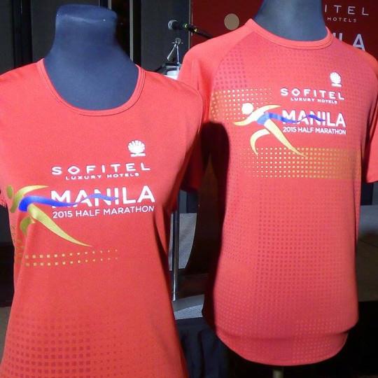 Sofitel-Half-Marathon-2015-singlet-shirt