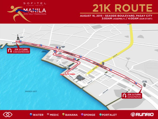 Sofitel-Manila-Half-Marathon-2015-21k-Race-Route