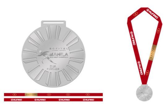 Sofitel-Manila-Half-Marathon-2015-Medal