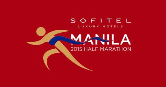 Sofitel-Manila-Half-Marathon-2015-Poster
