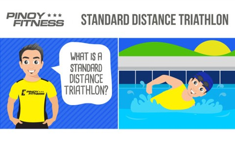 Triathlon-News