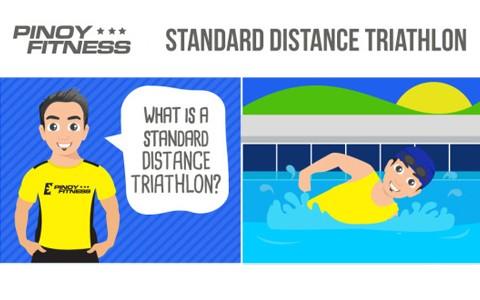 Triathlon-News