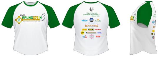 Viva-APUNG-IRUn-3-Shirt