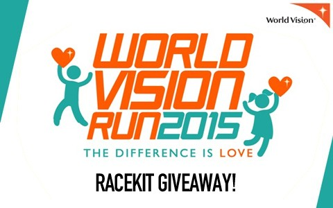 World-Vision-Run-2015-cover-giveaway