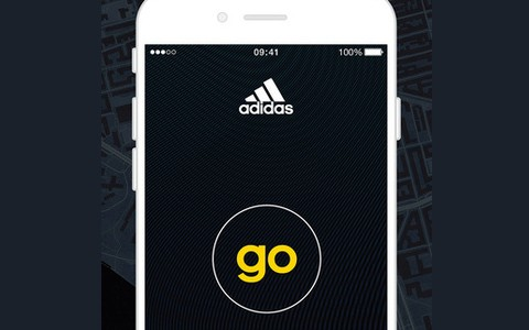 adidas-go-spotify-photo-cover