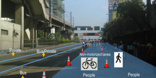 edsa-road-sharing-photo