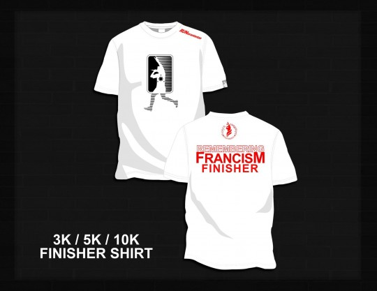 finisher-shirt-2