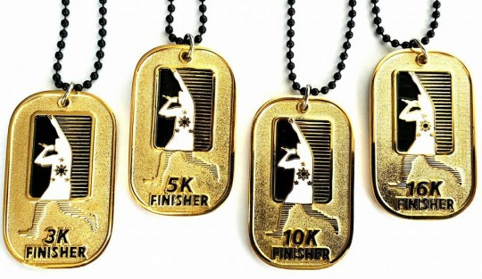 francis_m_dog_Tags-2015-actual