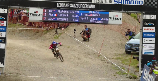 gwin-downhill-race-champ