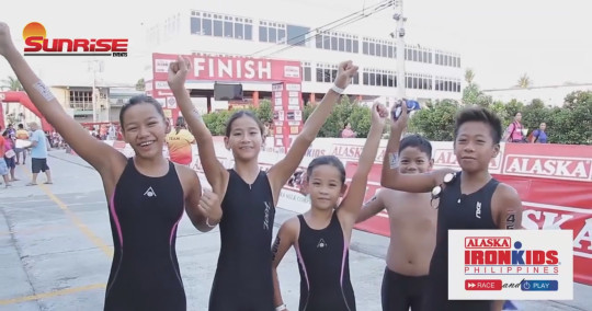ironkids-aquathlon-2015-cover