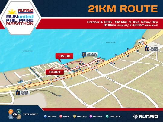 map-2015-ru1-21k