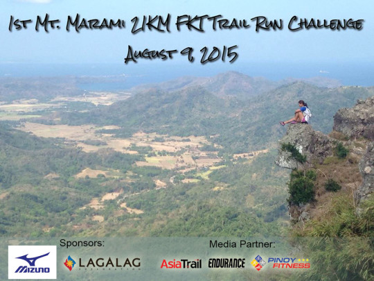 marami-run-2015-poster3-peak
