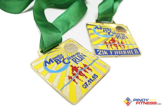 mbc-run-medal-pf