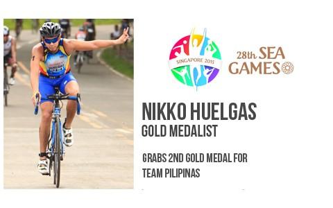 nikko-huelgas-sea-games-champion-cover