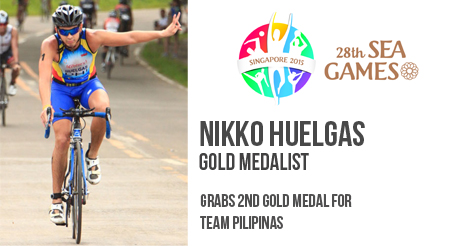 nikko-huelgas-sea-games-champion