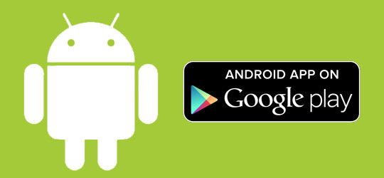 pf-android