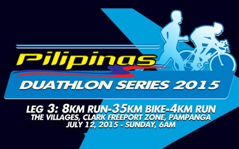 pilipinas-duathlon-series-2015-cover