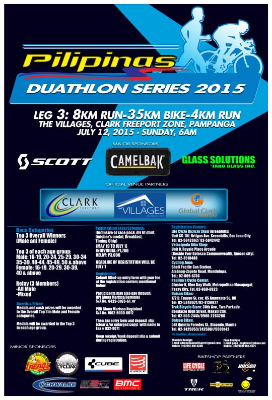 pilipinas-duathlon-series-2015-poster