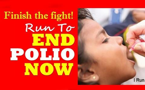 run-polio-now-cover
